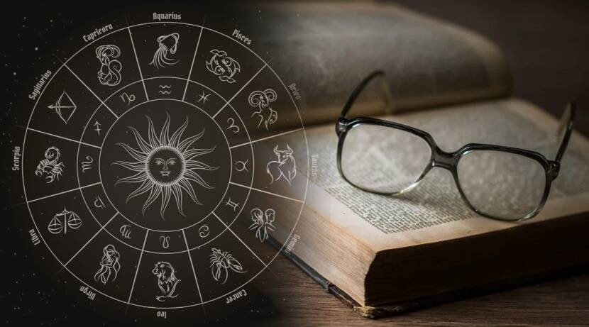 zodiac sign are good in study