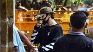 Aryan Khan Bail Hearing Today,Mumbai Drug Bust Case