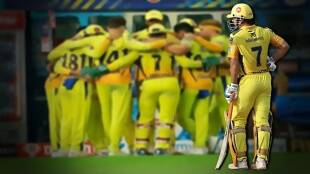 IPL 2022 Teams can retain four players csk will retain these cricketers