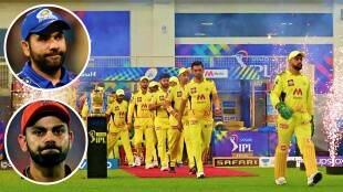 chennai super kings becomes the only team to win Ipl title in all three decades