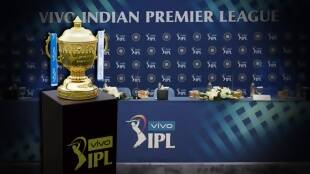 ipl 2022 auction new two teams announced