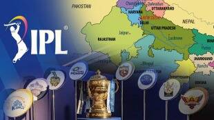 two new ipl franchises to be announced today