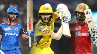 IPL_Most_Scorer