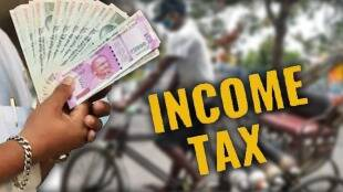 Income-Tax-UP-Police-income-tax-notice-rickshaw-viral