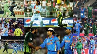 Ind vs pak world cup history t20 world cup 24th October