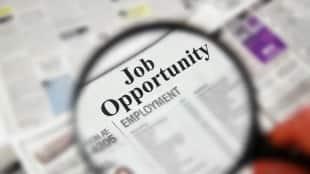 NFSC RecruitmentNagpur 2021