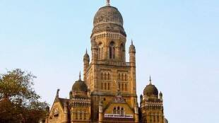 BMC Rules Announced for Religious Places Temples in Mumbai Know Rules gst 97