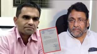 NCB-officials-also-speaking-BJP-language-Nawab-Malik