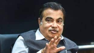 face power shortage in the next six months Nitin Gadkari