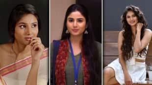 Pooja Birari Swabhiman TV Serial Information Photos
