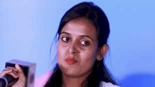 Ruchi Pathak