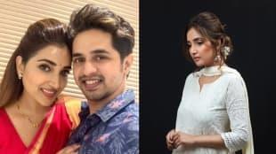 Rupali Bhosle Ankit Magare Breakup Love Story Photos