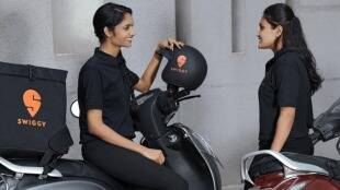 Swiggy-no-questions-asked-period-time-off-policy