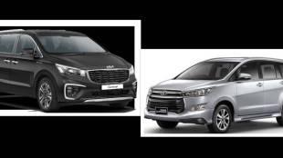 Toyota-vs-Kia