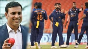 VVS_Laxman_Team_India