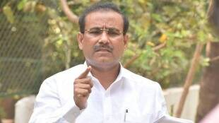 self-discipline-matters-important-instructions-to-schools-health-minister-rajesh-tope-gst-97