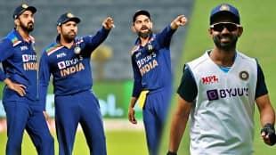 Mumbai announce squad for syed mushtaq ali trophy ajinkya rahane to lead