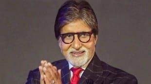 amitabh bachchan, amitabh bachchan real name, amitabh bachchan birthday special,