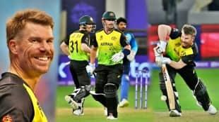 T20 world cup 2021 australia vs sri lanka match report
