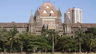 Mumbai Drugs Case Aryan Khan Hearing Judge Gets Courtroom Cleared Over Covid Rule Violation