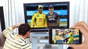 ipl 2021 csk vs kkr final match live streaming when and where to watch