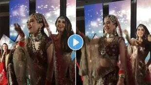 desi-bride-and-her-squad-dance-viral