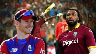 t20 world cup 2021 england vs west indies match report