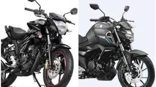 fastest-bikes-under-1-lakh-in-india