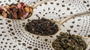 food-adulteration-are-your-tea-leaves-adulterated