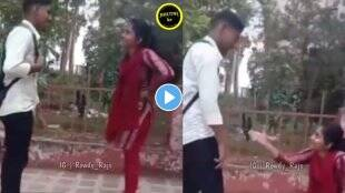 girl-and-boy-funny-video-trending-video