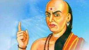 ind-vs-pak-match-who-will-win-chanakya-niti