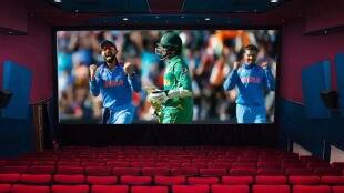 india-vs-pakistan-t20-world-cup-2021-on screen