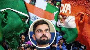 t20 world cup cricketers who have played for both india and pakistan