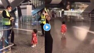 little-girl-asks-airport-security-to-aunt-to-hug-viral
