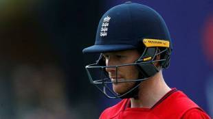 Icc mens t20 world cup eoin morgan ready to drop himself t20 world