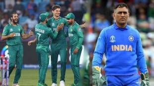 t20 world cup, india vs pakistan, Dhoni