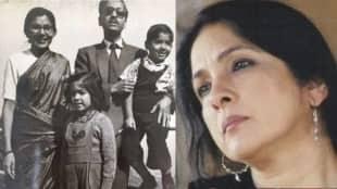 Neena Gupta, Neena Gupta parents, Neena Gupta autobiography, Neena Gupta father, Neena Gupta mother,