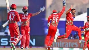 t20 world cup 2021 first match oman beat papua new guinea by 10 wickets