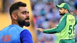 t20 world cup pakistan decides to take on india with experienced cricketers