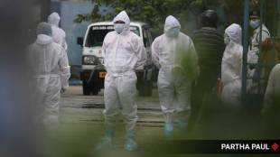 Covid pandemic WHO warns will drag into 2022