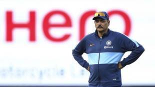 ravi shastri india game t 20 world cup