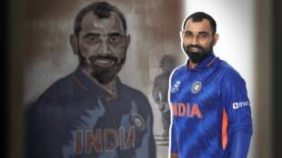 pacer mohammad shami reacts for the first time after online trolling