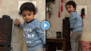 small-boy-dancing-alexa-song-viral video