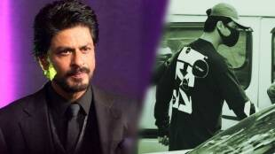 Shah Rukh Khan's popularity as brand not dented by drug controversy