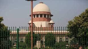 Cricket gone somewhere else politics has taken precedence supreme court Hyderabad cricket association dispute