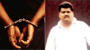 suresh pujari arrested in phillipines