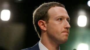 Facebook struggles hate speech celebrations violence india new York times report